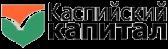 Займ без отказа 100 процентов, срочный кредит наличными и онлайн на карту 100 процентов, микрозаймы в банке без отказа в Москве