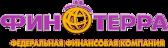 Быстрые Займы В Красноярске (До 100000 Рублей) На Год