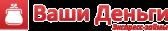 Взять займ без проверки кредитной истории в Домодедове