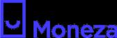 Займ на Киви кошелек без привязки карты: 20 МФО, онлайн-заявка и отзывы
