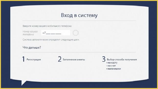 Курс валют в банках новороссийска онлайн