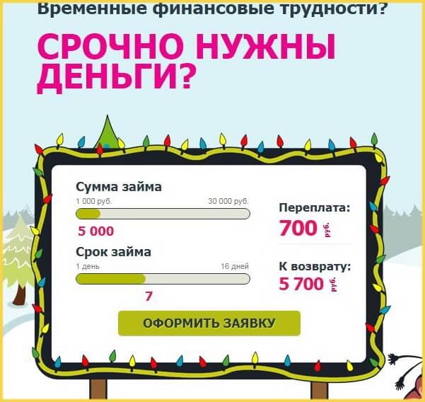 Ренессанс кредит банк личный кабинет вход по телефону и дате рождения
