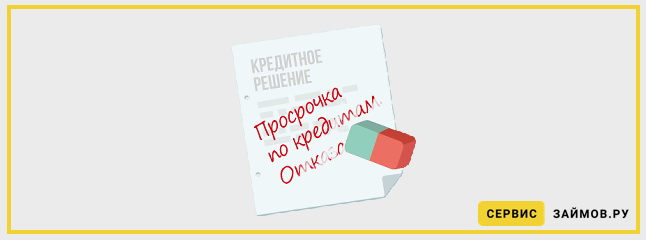 100 займ на карту с плохой кредитной историей онлайн трейд телефон москва