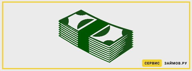 Онлайн займы в день обращения займ на карту 50000 онлайн