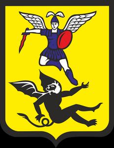 Архангельский герб