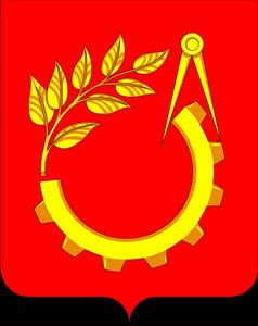 Балашихинский герб