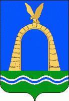 Батайский герб