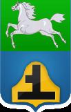 Бийский герб