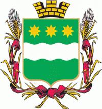 Благовещенский герб