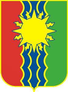 Братский герб