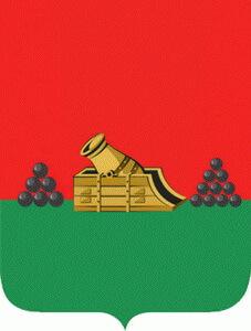 Брянский герб