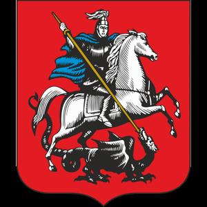 Московский герб