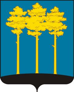 Димитровградский герб