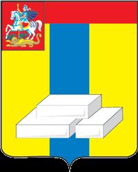 Домодедовский герб