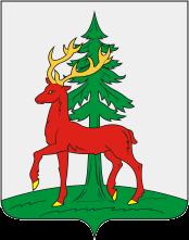 Елецкий герб