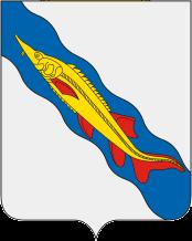 Ейский герб