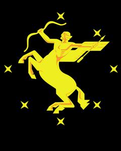 Химкинский герб