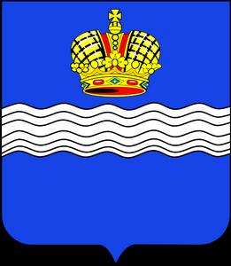 Калужский герб