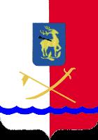 Каменск-Шахтинский герб