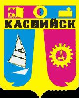 Каспийский герб