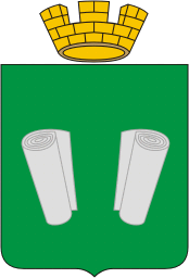 Кинешминский герб