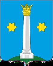 Коломенский герб
