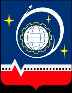 Королёвский герб