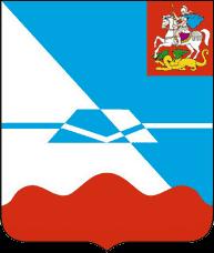 Красногорский герб