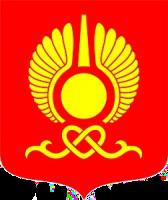 Кызыльский герб
