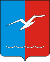 Лобнинский герб
