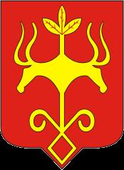 Майкопский герб