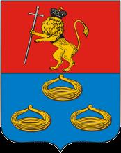 Муромский герб