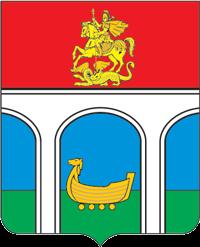 Мытищинский герб