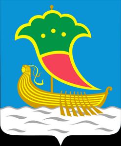 Набережночелнинский герб