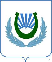 Нальчиковский герб