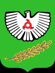 Назраньский герб