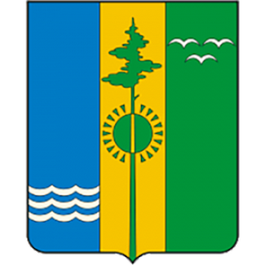 Нижнекамский герб