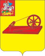 Ногинский герб