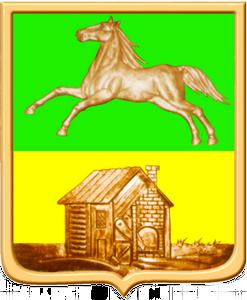 Новокузнецкий герб