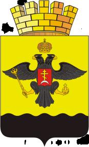Новороссийский герб