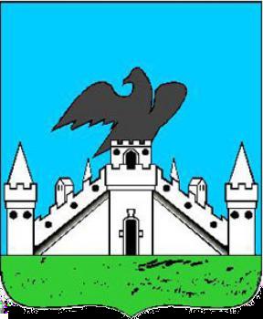 Орловский герб