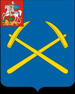 Подольский герб