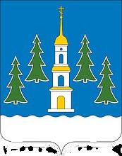 Раменский герб