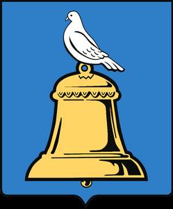 Реутовский герб