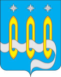 Щелковский герб