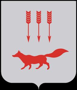 Саранский герб