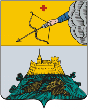 Сарапульский герб