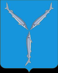 Саратовский герб