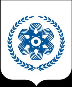 Северский герб