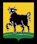 Сызранский герб